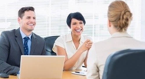 Seven Skills You Need to Land a High-Paying Digital Marketing Job