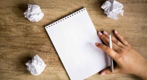 How to Write Killer Services Descriptions: Five Mistakes and Their Fixes
