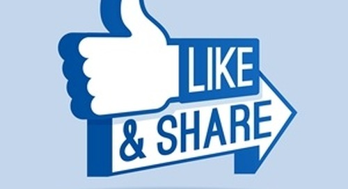 Seven Habits of Highly Engaging Facebook Content Creators