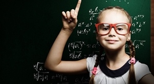 Seven Content Marketing Metrics That Would Make Your Math Professor Proud