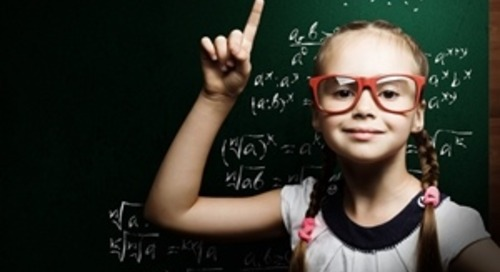 Seven Content Marketing Metrics That Would Make Your Math Professor Proud