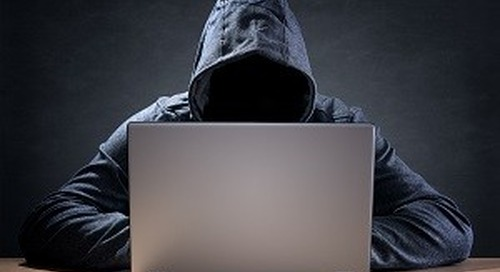 Three Quick Tips to Avoid a Security Nightmare