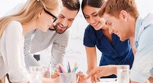 Why Your Marketing Team Needs a Quantitative Analyst