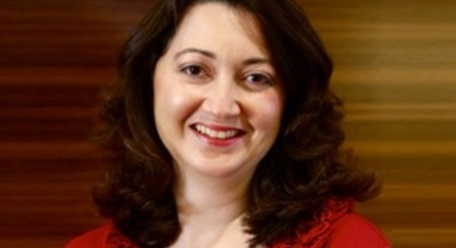 How to Keep Your Marketing Legal: Attorney Sara Hawkins on Marketing Smarts [Podcast]