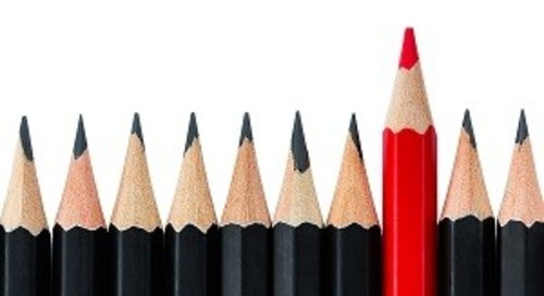 Five Tips to Make Your Content Stand Out From the Crowd
