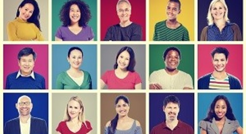 Creating Personas From Your Website Visitors Is a Win-Win for You and Them