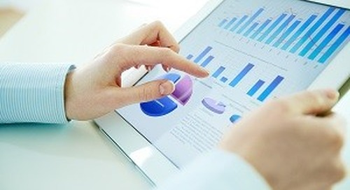 Understanding the Real Value of Your Customer Data
