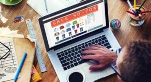 Seven Tips to Optimally Organize Your Pricing Page for Conversions