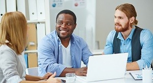 Quick Tips to Help Your Agile Marketing Team Work More Efficiently