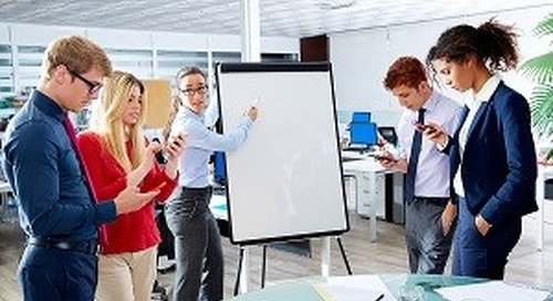 Get Your Easily Distracted Customers to Focus on You