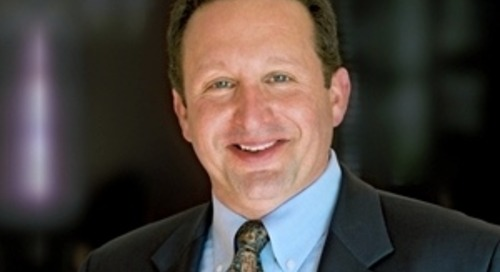 How to Improve Your Company's Performance: Mike Goldman on Marketing Smarts [Podcast]