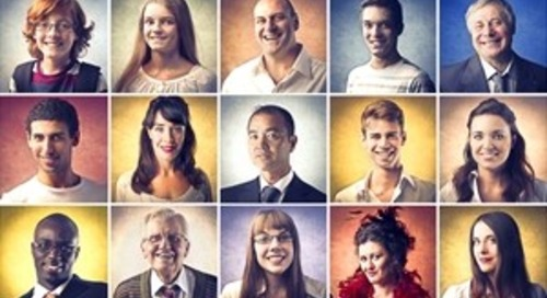 Harness the Power of Personas for Social Media Marketing