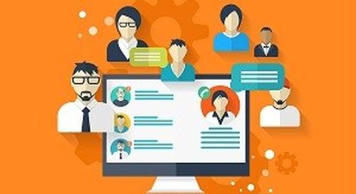 Seven Habits of Highly Successful Social Media Professionals