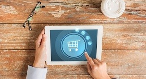 Five Tips for Supercharging Your Customers' Mobile Shopping Experience