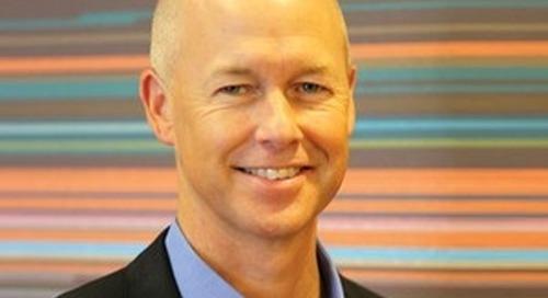The Golden Age of B2B Marketing: Peter Isaacson of Demandbase on Marketing Smarts [Podcast]