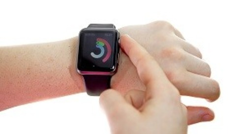 Why Apple Watch Rings the Death Knell of the 'Mobile' Marketing Channel