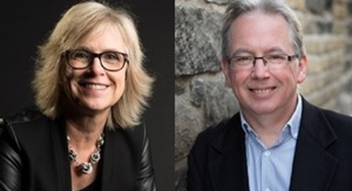 The Secret to Sales Success: Jill Konrath and Donal Daly on Marketing Smarts [Podcast]