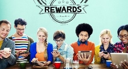 How to Create and Define Social Rewards That Map to Your Marketing Objectives