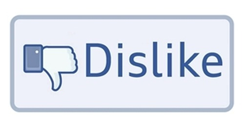 #SocialSkim: Facebook's 100% Ad-View Payment Policy, Plus 10 More Stories in This Week's Roundup