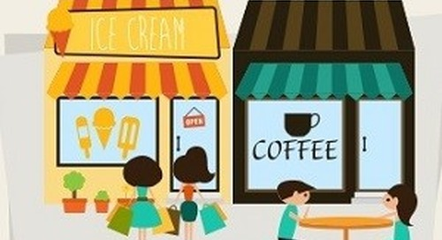 The Surprising Truth About Brick-and-Mortar Retailers [Infographic]