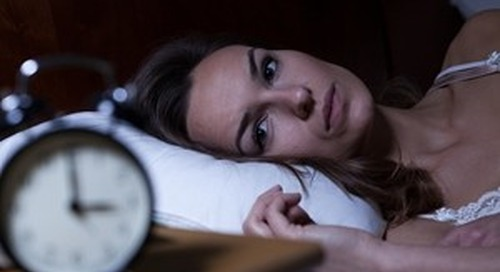Personalization: The Biggest Issue Keeping CMOs Up at Night