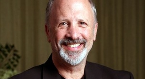 How to Become a Thought Leader (and Why You Should): Mitchell Levy on Marketing Smarts [Podcast]