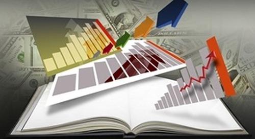 Book Marketing Basics: Advice for Authors