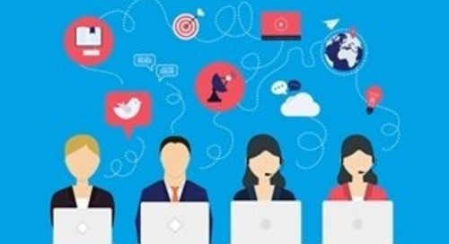 Three Ways a Social CMO Boosts Your Bottom Line