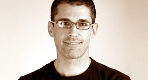 When Your Reputation Is on the Line (and Online): 'Manipurated' Author Lemin on Marketing Smarts [Podcast]