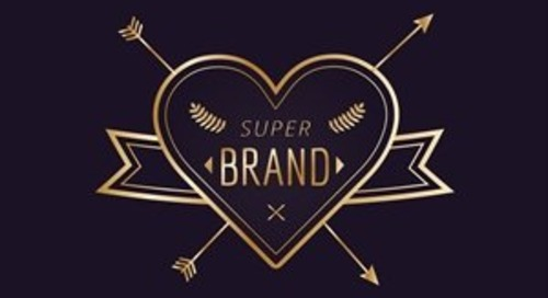Three Quick Tips for Crushing Personalization and Achieving Brand Love