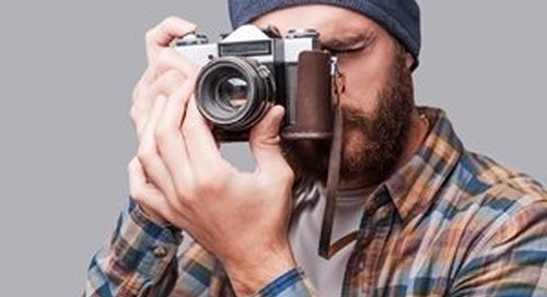'Free' Media Images Can Cost You Thousands of Dollars