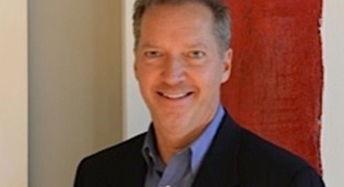 Tell Your Brand Story in Just Six Seconds: Bill Fasig on Marketing Smarts [Podcast]