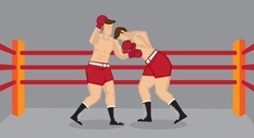 Account-Based Marketing Takes on Inbound: Which Will Win?