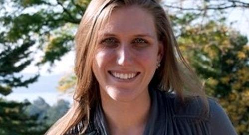 Customer Data, Your Company's Untapped Goldmine: Kiki Burton of Adobe on Marketing Smarts [Podcast]