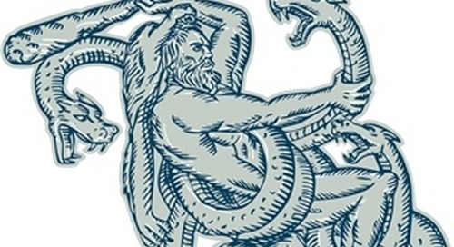Tame the Multichannel Marketing Hydra