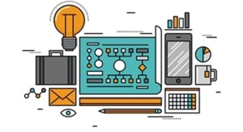 Marketing Analytics Trends for 2016: Where, How, and Why Marketing Drives Revenue