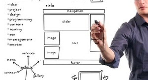 Three UX Principles That Help Your Website Do Its Job Right