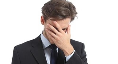Avoid Making These 10 Digital Marketing Blunders