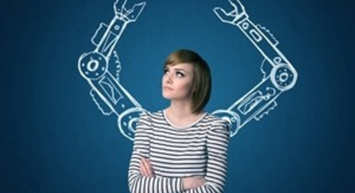 Why You Need to Humanize Your Social Media Marketing