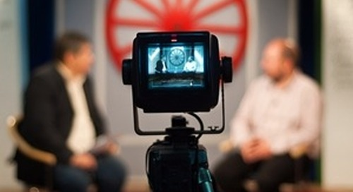 Extend Your Marketing Video's Shelf Life: How and When to Iterate
