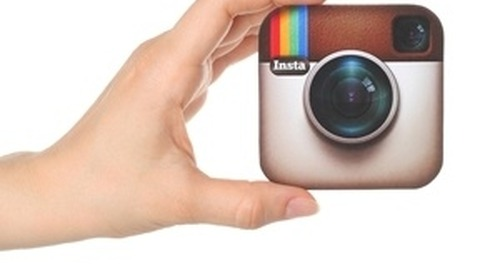 10 Essential Tools for Marketing on Instagram