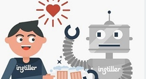 10 Ways Automated Email Can Wow Your Customers [Infographic]