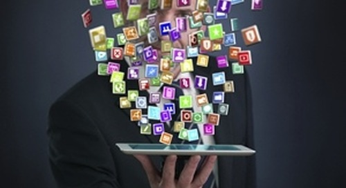 How to Make Your Mobile App Stand Out in the Crowded App Store