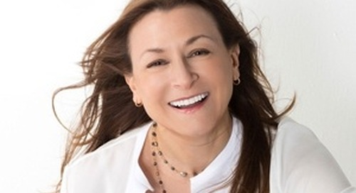 Chief Customer Officer 2.0: Author Jeanne Bliss on Marketing Smarts [Podcast]