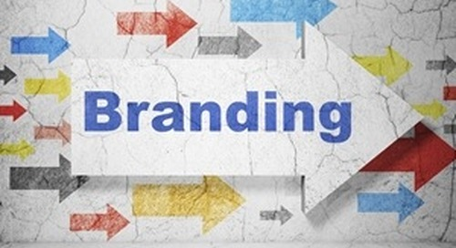 Anatomy of a Rebrand (Part 2 of 3): So You Need a New Identity... Now What?