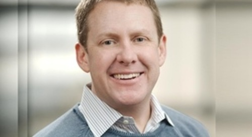 Why Real-Time Data Is Not Fast Enough Anymore: Tim Hayden of Zignal Labs on Marketing Smarts [Podcast]