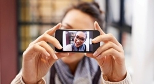 Four Kinds of Periscope Broadcasts You Should Be Creating