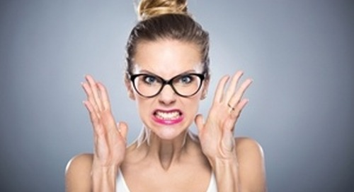 Four Signs That Your PR Professionals Stink (and May Be Wrecking Your Business)