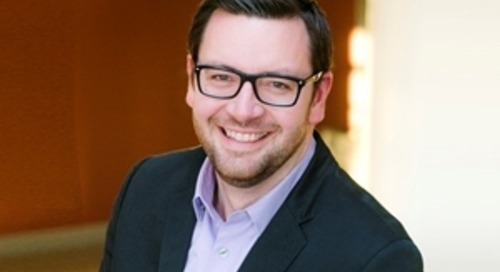 Marketers, To Do More With Less, Get Scrappy! Nick Westergaard on Marketing Smarts [Podcast]