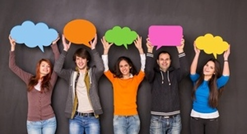 Know When Customer Feedback Matters and When You Should Ignore It